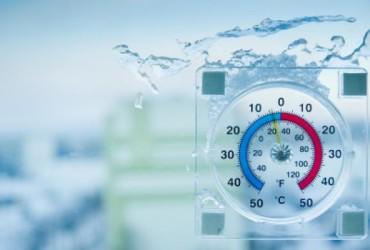highest-lowest-temperature