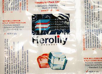 herolily1