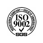 iso9002_1