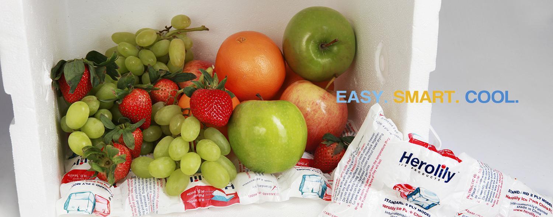 banner-fruit1