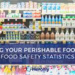 Keep Your Perishable Food Safe